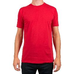 পাইকারি দামে কলার টি শার্ট  । টি শার্ট কালেকশন ।  টি শার্ট ডিজাইন  । টি শার্ট প্রিন্ট ।  T-Shirts - Buy TShirt For Men, Women & Kids Online in Bangladesh