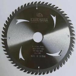 High Quality Circular Saw Blade