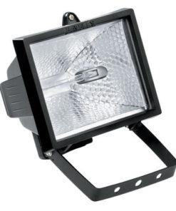 ( হেলোজেন লাইট পাইকারি )  Halogen Light Lamp 500W Casing With 2 Halogen Filament