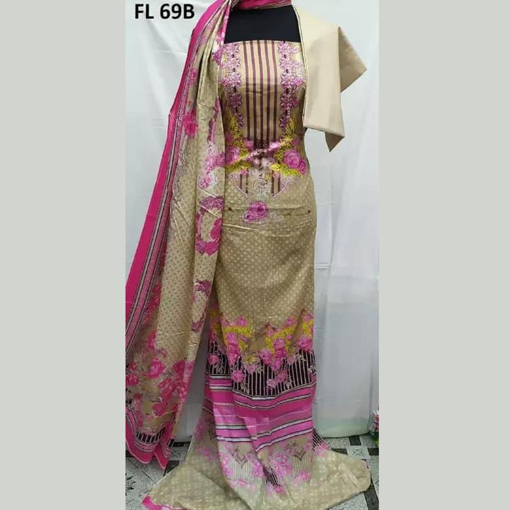 Ferdous loan dress collection