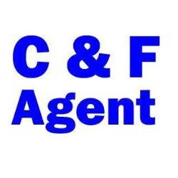 c&f agent dhaka airport