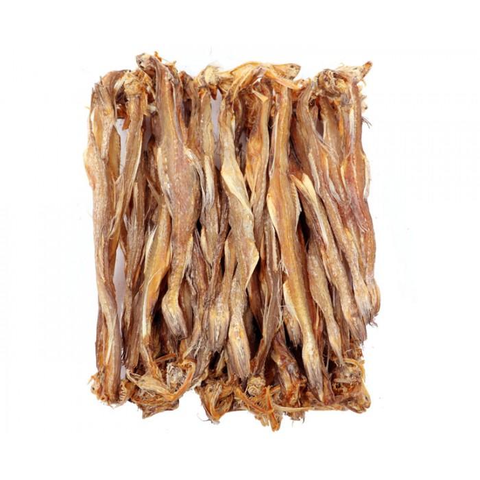 ১০০% পিউর অর্গানিক লইট্টা  শুটকি ।। লইট্টা শুঁটকি    Organic dried Loitta । Loitta Shutki (full size)   Organic and Safe Dry fish in Bangladesh