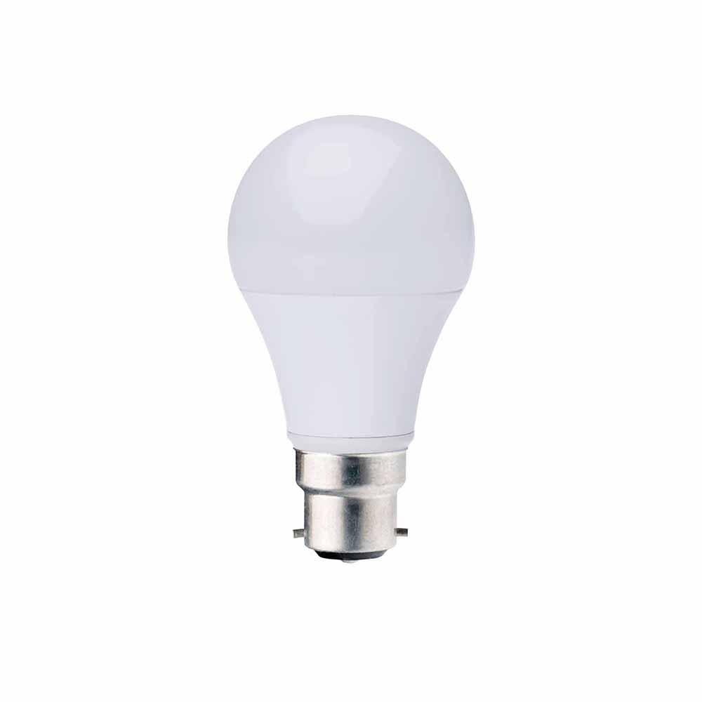 3 Watt 4000k Luminous High quality LED light । হাই কোয়ালিটি এলইডি লাইট