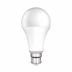 5 Watt 4000k Luminous High quality LED light । হাই কোয়ালিটি এলইডি লাইট