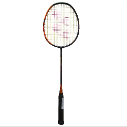 Wholesale Badminton Racket