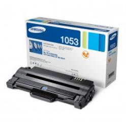 Samsung MLT-D1053S Toner
