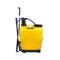 স্প্রে ২-১৬-১৮ লিটার | Spray Machine 2-16-18 liter