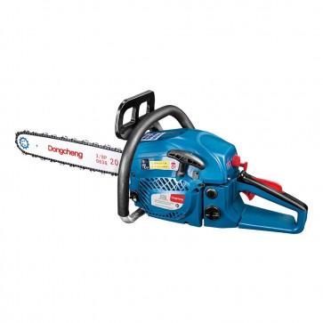 16″ DONGCHENG 1500W Petrol Chain Saw Machine