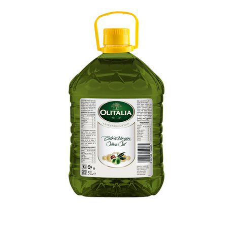 এক্সট্রা ভার্জিন অলিভ অয়েল ।। Extra Virgin Olive Oil Manufacturers, Suppliers and Exporters