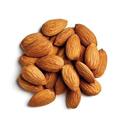 Premium Quality Almond - Kath Badam 250gm কাঠ বাদামের দাম