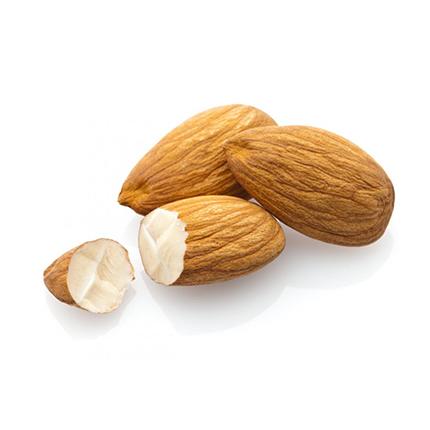 Almonds (Kath Badam) কাঠ বাদাম - 1 Kg কাঠ বাদামের দাম