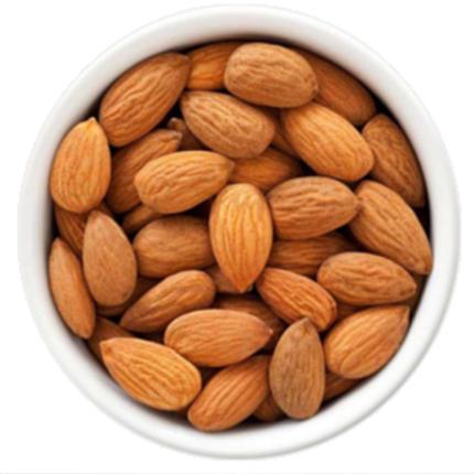 Almond (Kath Badam) 1 Kg কাঠ বাদামের দাম
