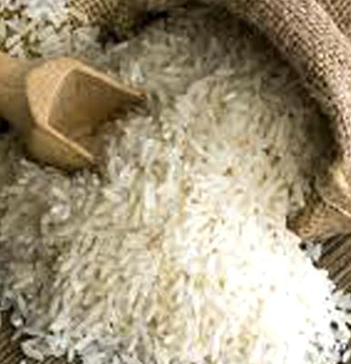 BR 28 Rice : বিআর-২৮ চাল -হাস্কিং