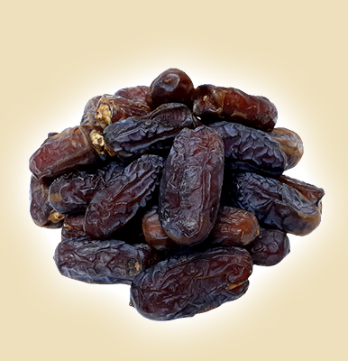 Maryam Dates – মারিয়াম খেজুর