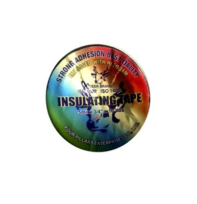 Insulation tape Price in Bangladesh পাইকারি ইন্সলুসান টেপ