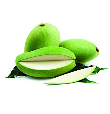 পাইকারি কাঁচা আমের দাম । Raw mango Price in BD