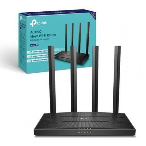 tp link router price in bd