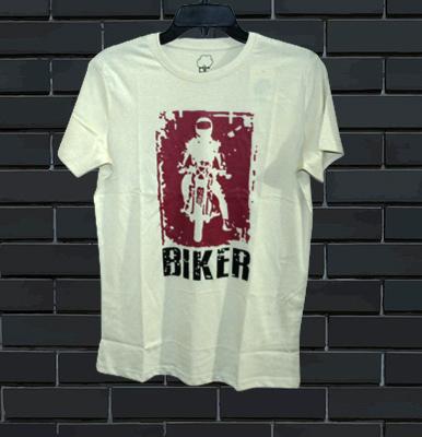 Men's T-Shirts Online: Buy T-Shirts For Men In Bangladesh