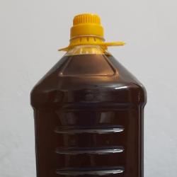 Mustard Oil (সরিষার তেল)